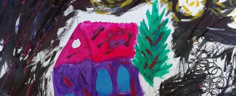 2019-07-09-after-school-art-4_1260_945